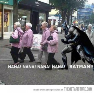 funny-nana-Batman-old-grandmother