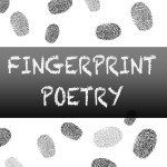 Fingerprint Title copy