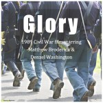 Glory Title Page copy