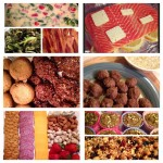 Holiday Cooking and Baking (c) Kristen Dembroski