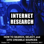 Internet Research Title JPG
