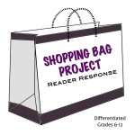 Shopping Bag Project Title JPG