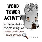 Word Tower Final JPG