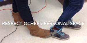 PBIS Videos (c) Kristen Dembroski