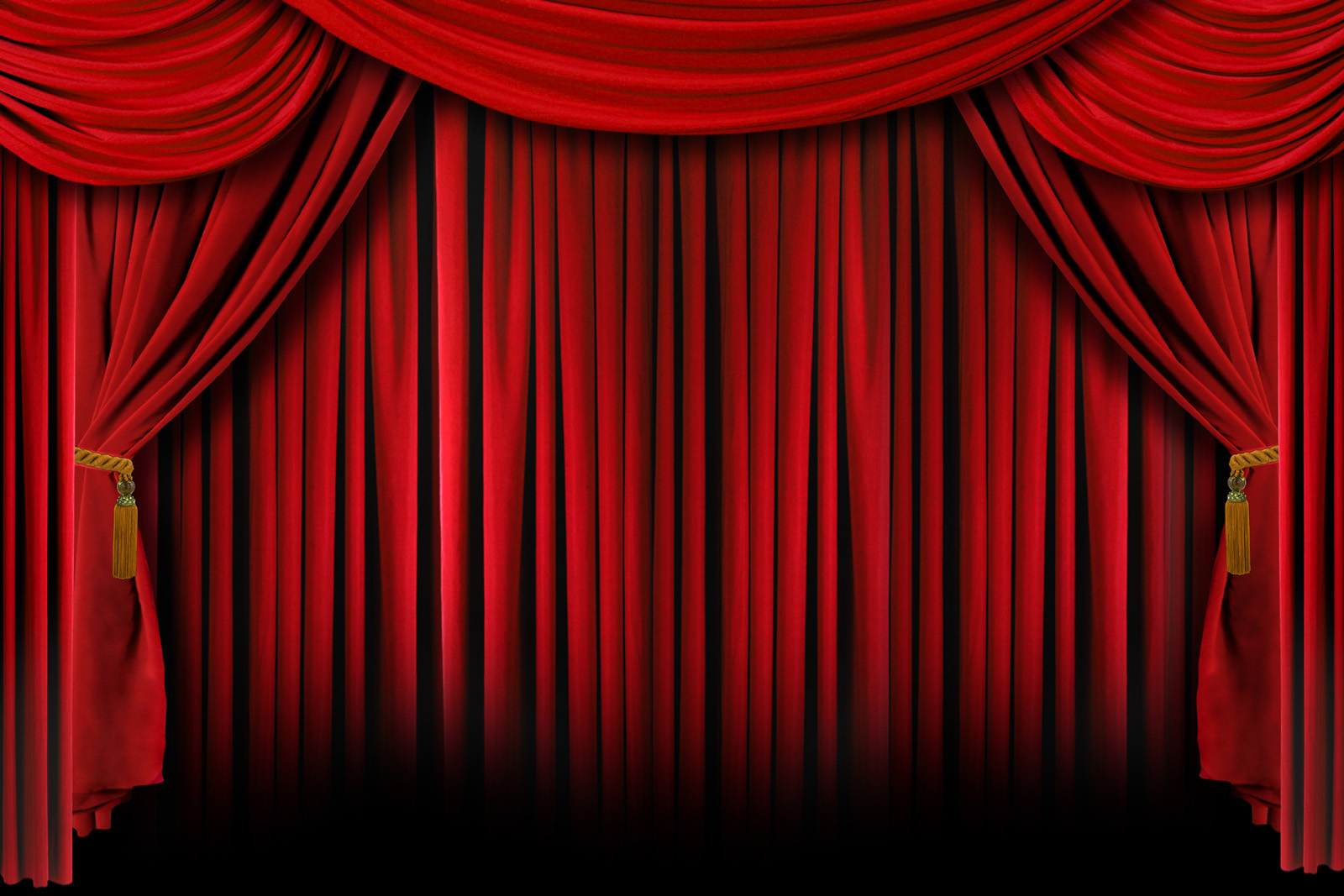 Movie Curtain Background Images & Pictures - Becuo