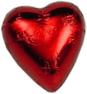 redheartlarge