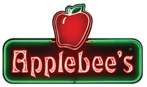 Applebee's Teacher Appreciation 2014
