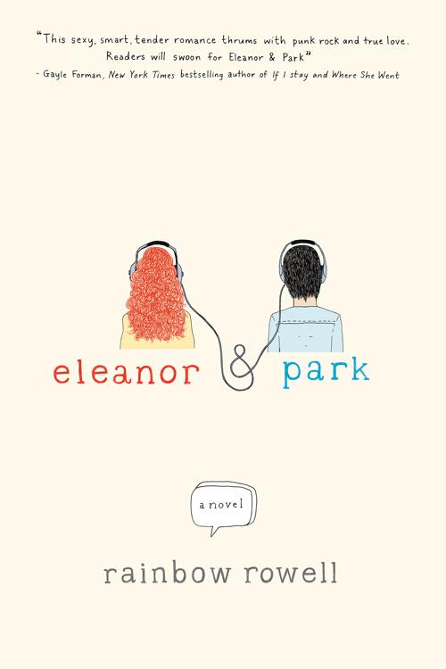 EleanorPark_cover2