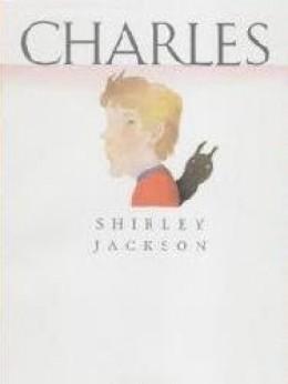 Charles Shirley Jackson
