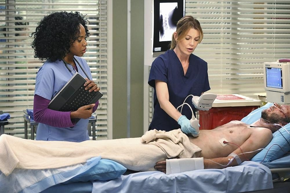 Grey-Anatomy-Season-11-Premiere-Pictures